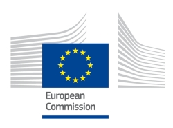 EUCommission-site